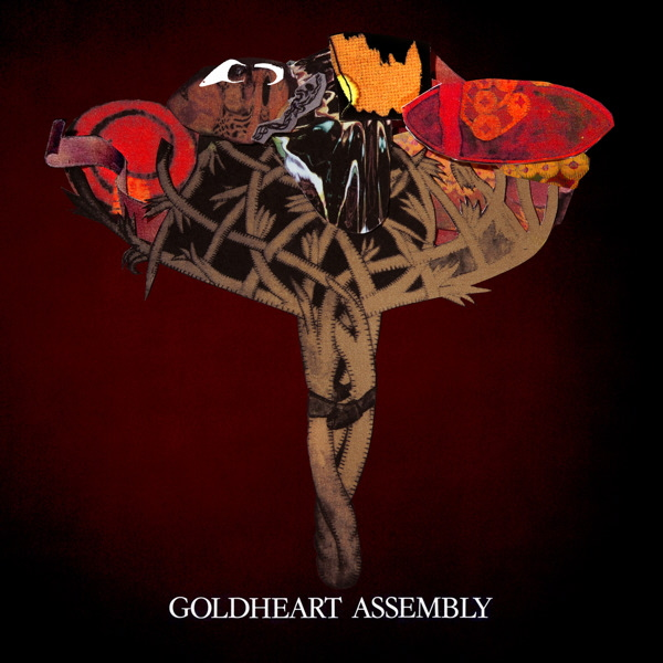goldheart_assembly