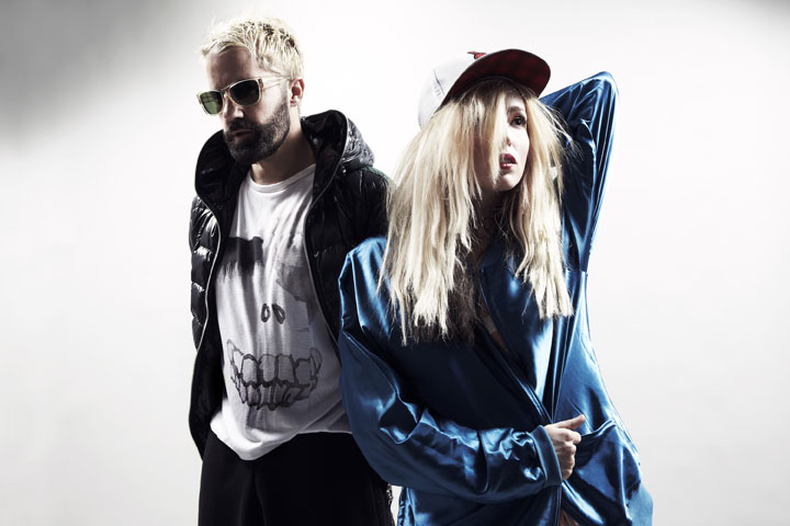 the_ting_tings_web