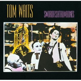 tom_waits_swordfishtrombones