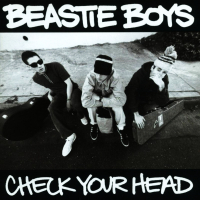 beastieboys_checkyourhead