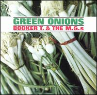 bookert.themgsgreenonions