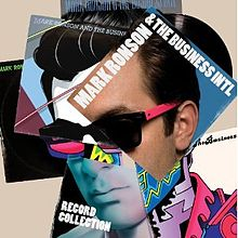 mark_ronson_record_collection