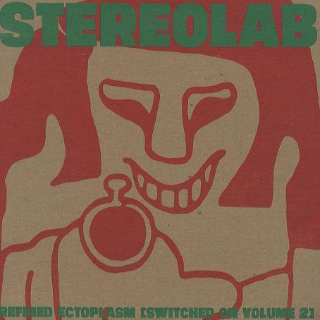 stereolabrefried