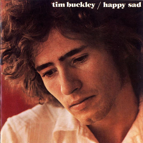 tim_buckley__happy_sad_