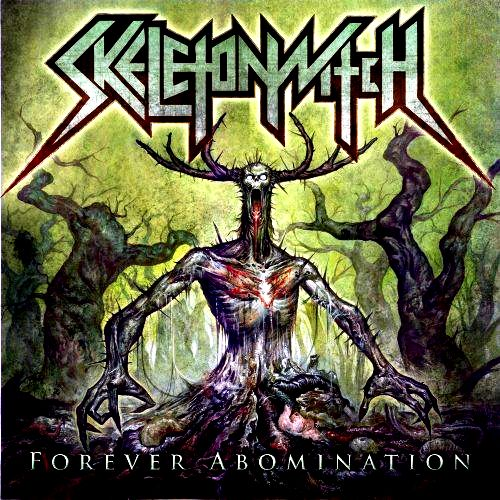 skeletonwitch_-_forever_abomination