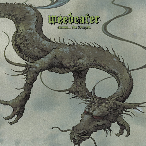 weedeater_-_jason_the_dragon