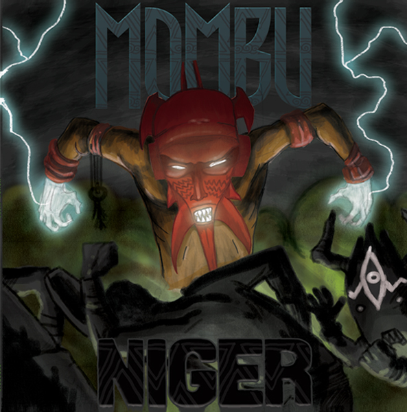 mombu_niger
