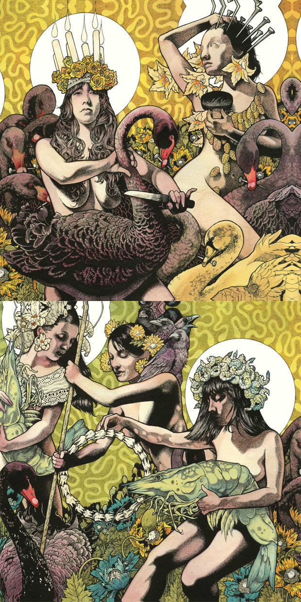 baroness-yellow-green-rec