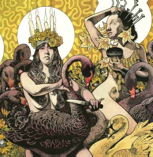 baroness-yellowgreen-artwork_nas