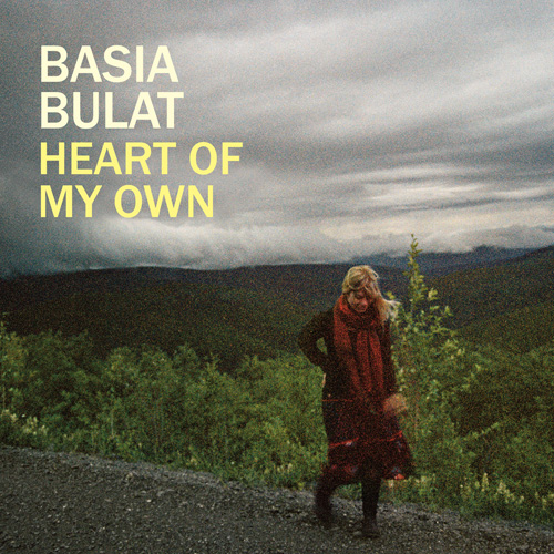 basia_bulat_-_heart_of_my_own