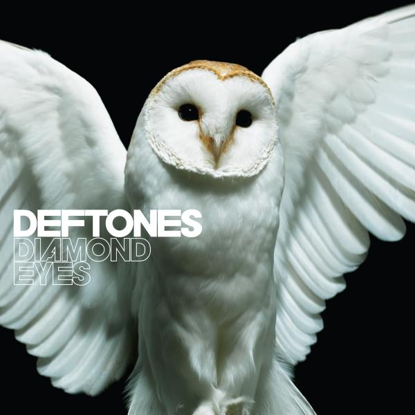 deftones-diamond-eyes-cd-cover