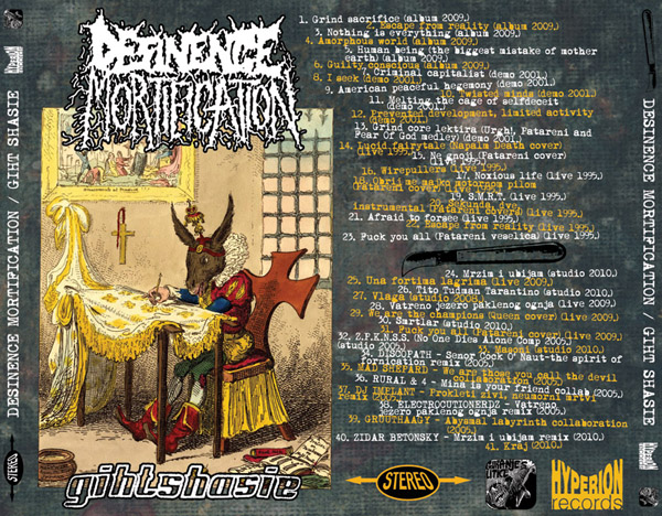 gist_shasie_desinence_mortification_split_unutra