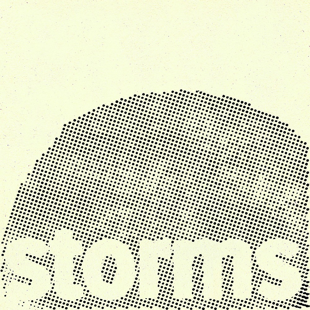we_are_storms