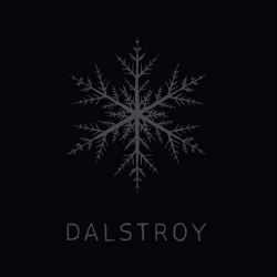 dalstroy