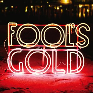 fools-gold-leave-no-trace
