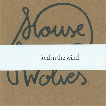 houseofwolves