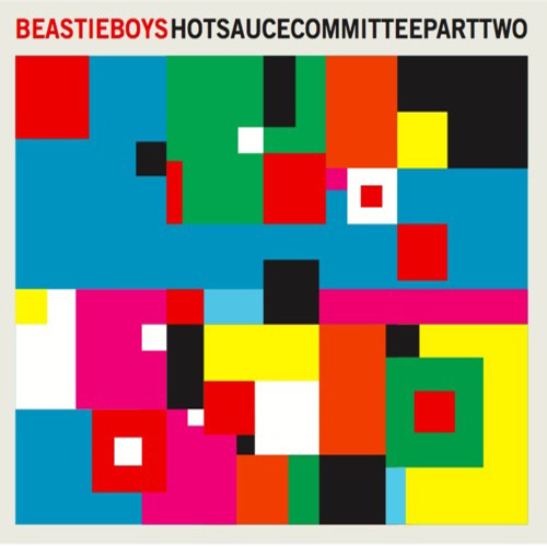 beastie_boys_hot-sauce-committee-part-two