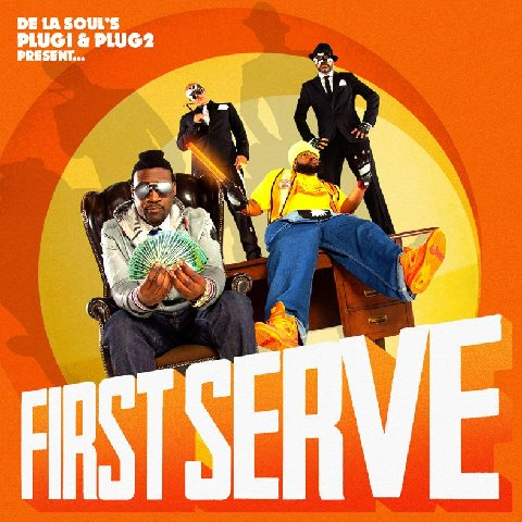 first-serve-album-cover-de-la-soul-plug-1-and-plug-2