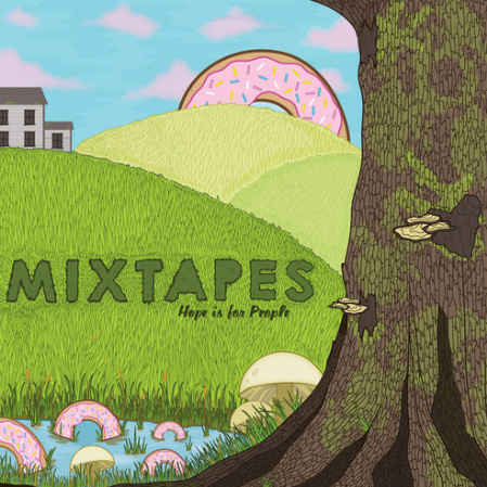 mixtapes_hope