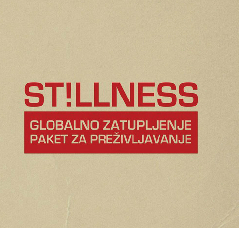 stillnessglobalno
