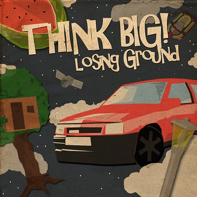 think_big_losing_ground