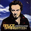 BRUCE SPRINGSTEEN - Working On A Dream (Columbia 2009.)