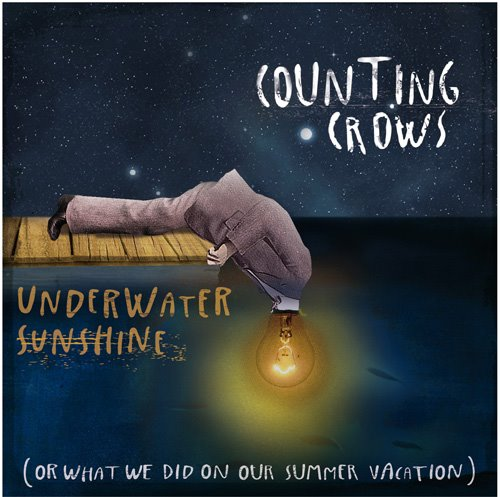 counting-crows-underwater-sunshine
