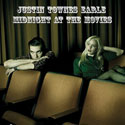 JUSTIN TOWNES EARLE - Harlem River Blues (Bloodshot 2010.)