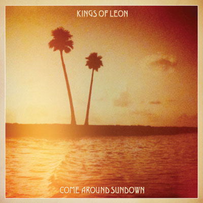 album_art_kings_of_leon_-_come_around_sundown