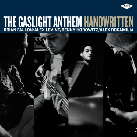 gaslight-anthem-handwritten-450x450