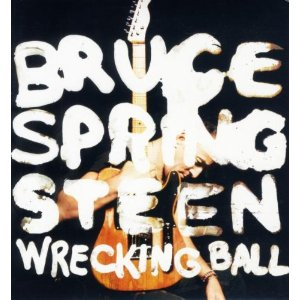 springsteenwreckingball