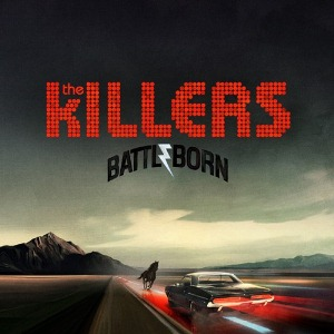 the_killers_-_battle_born