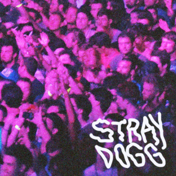 stray_dogg_-_demo_ep