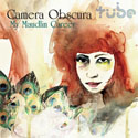 CAMERA OBSCURA - My Maudlin Career (4AD 2009.)