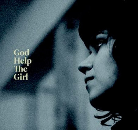 GOD HELP THE GIRL - God Help The Girl (Matador 2009.)
