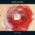 SONIC YOUTH - The Eternal (Matador 2009.)