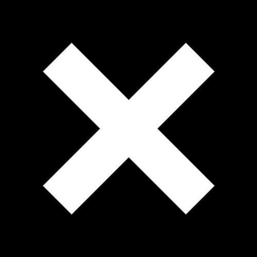 the xx album